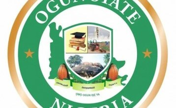 Photo of Ogun Workers Begin One-Week Warning Strike