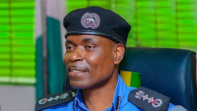 Photo of IGP deploys DIG, AIG, 11 CPs for Ondo Gov poll