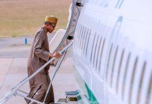 Photo of Buhari to Participate in Investment Summit in Riyadh, Saudi Arabia