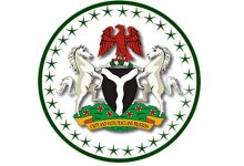 Photo of COVID-19: FG releases N29.1bn for vaccine deployment