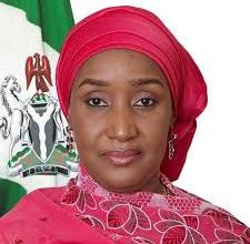 Photo of FG Launches Special Cash Grant For Rural Women In 16 States ― Farouq