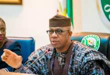 Photo of COVID-19; Ogun Extends Ban to Schools, Worship centres