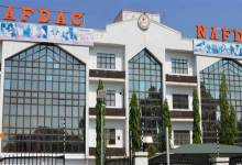 Photo of COVID-19: NAFDAC Debunks Rumours On Approval Of Vaccine