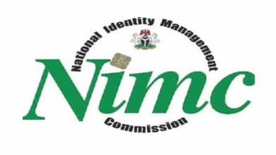 Photo of 24m Nigerians registered on National Identity Database —- NIMC