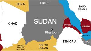 Photo of Coronavirus: Sudan orders release of prisoners