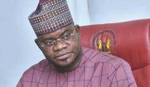 Photo of APC Will Continue To Win Election In Nigeria ― Governor Bello