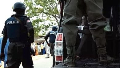 Photo of Security agencies reassure Edo residents of peaceful poll