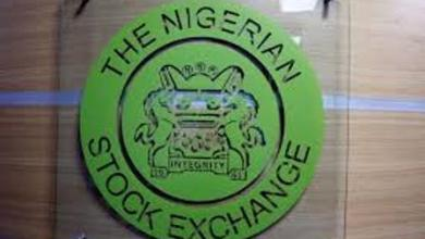 Photo of Sell pressure: NSE All-Share Index dips 0.33%