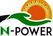 Photo of FG Launches Portal For Former N-Power Beneficiaries To Apply For CBN Empowerment Options