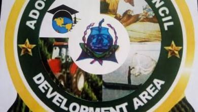 Photo of Ogun community demands king after 15-years of vacant stool
