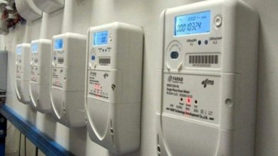 Photo of FG Commences Nationwide Distribution Of Free Prepaid Meters, Targets 30 Million Consumers