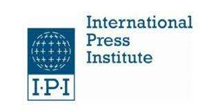 Photo of International Press Institute invites Penpushing Media for meeting