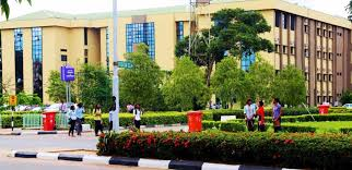 Photo of Ranking: UI, LASU, UNILAG, CU make top 1,000 world varsities