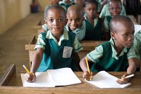 Photo of Osun fixes Sept. 21 for schools to resume