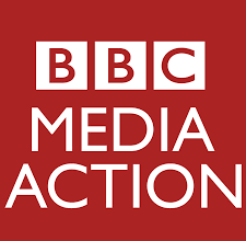 Photo of Video: The Red Flags, A Docu-Drama By BBC Media Action