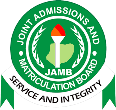 Photo of You Can Still Change Institutions, Courses, JAMB Tells UTME Candidates