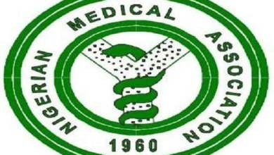 Photo of COVID-19: We Lost 20 Doctors In One Week — NMA