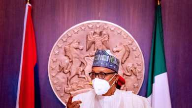 Photo of Buhari Directs Strict Compliance With Tax Payment By Companies