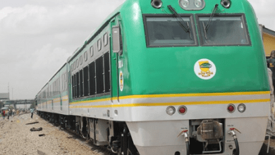 Photo of Abuja-Kaduna Train Service: 8,051 Passengers Accessed E-Ticketing Platform In Three Days ― FG