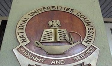 Photo of NUC directs universities to resume academic activities on January 18
