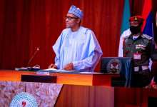 Photo of Buhari Directs Periodic Performance Report On $890m Health Grant