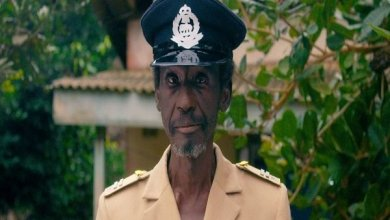 Photo of Veteran actor, Sadiq Daba, dies