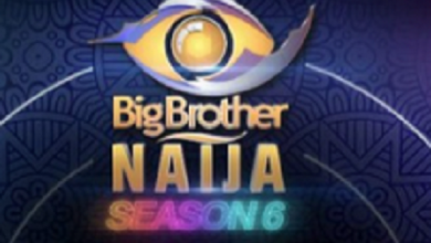 Photo of Big Brother Naija opens auditions for season 6