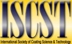 ISCST-masthead-logo