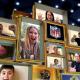 NFL Microsoft Teams | Quelle: Microsoft