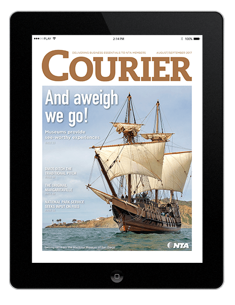 Aug-Sept-17-Courier
