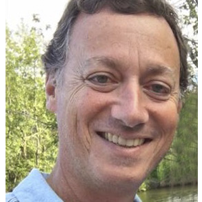Dennis McDonnell