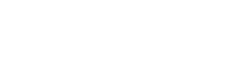Grey National Tour Association Logo