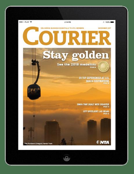 Nov-17-Courier-ipad
