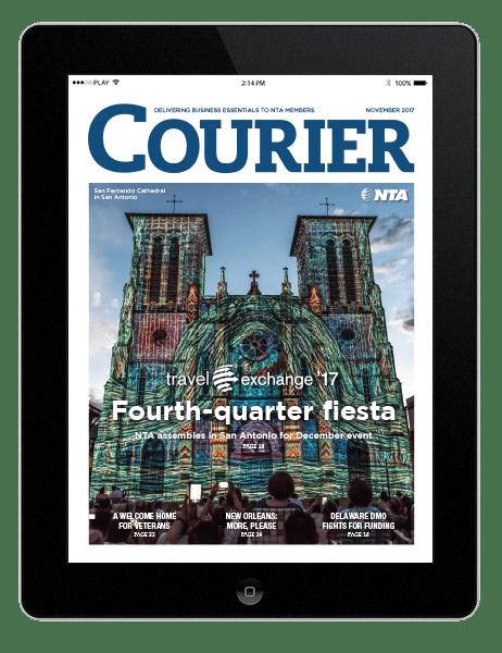 Nov-17-Courier