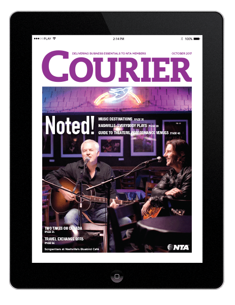 Oct-17-Courier