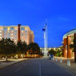 Embassy Suites Charleston Area Convention Center