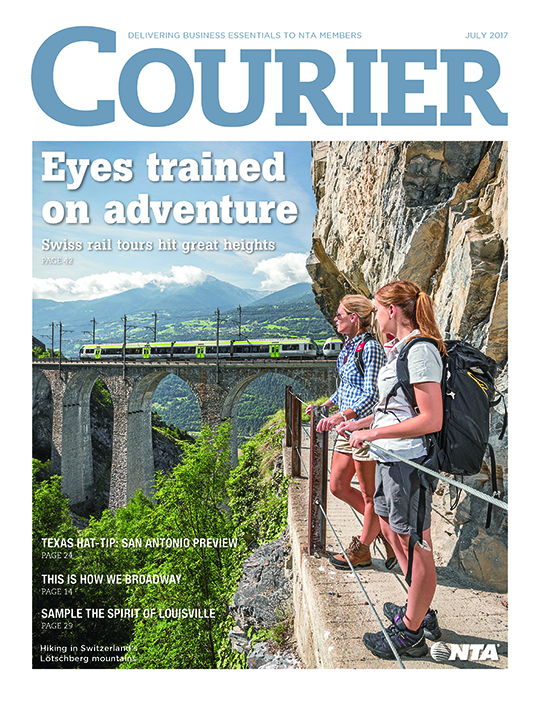 July 17 Courier-WEB