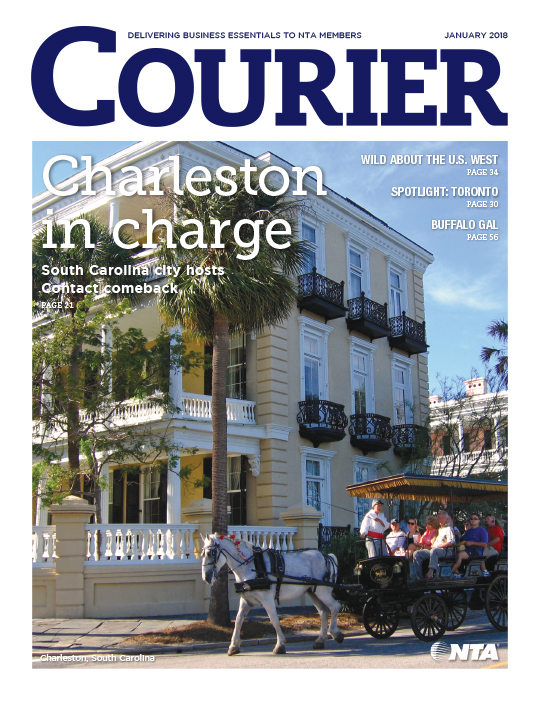 2018-January-Courier