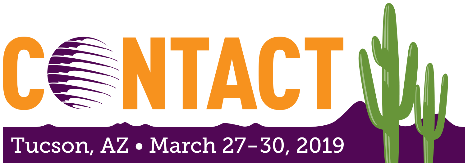 Contact 2019