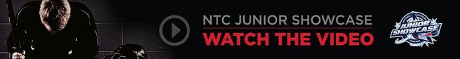 NTC Video Slider