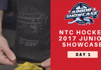 2017 Junior Showcase Day 1 (2)