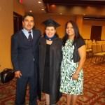 Mi graduacion 059