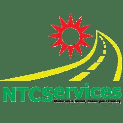 Logo Công ty TNHH Tư vấn và Dịch vụ Quốc Gia