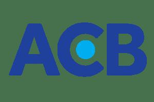 logo-bank-acb-300x200