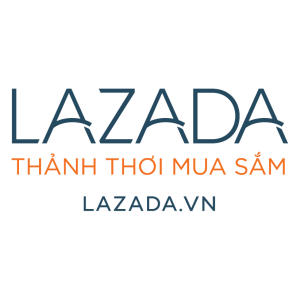 Lazada Vietnam