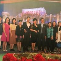 Q-Mama Hotel: 1.000 tỷ cho Khách sạn 5 sao tạo đẳng cấp mới người Sài Gòn
