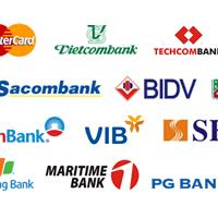 Swift Code là gì? Danh sách Swift Code các ngân hàng Việt Nam