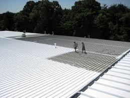 Corrugated_Metal-Roof_Waterproofing-2
