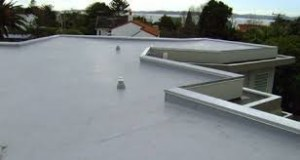 RCC_Roof_Waterproofing-2
