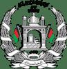 partner_logo_Emassy-Afghanistan